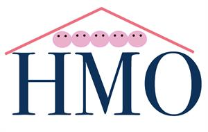 How do you pick the right tenants? Advice from the HMO daddy.